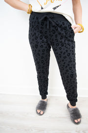 The Leopard Jogger-ZSupply