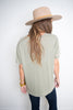 Clarity Ringer Top | Free People