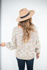 Highland Sweater | Free People