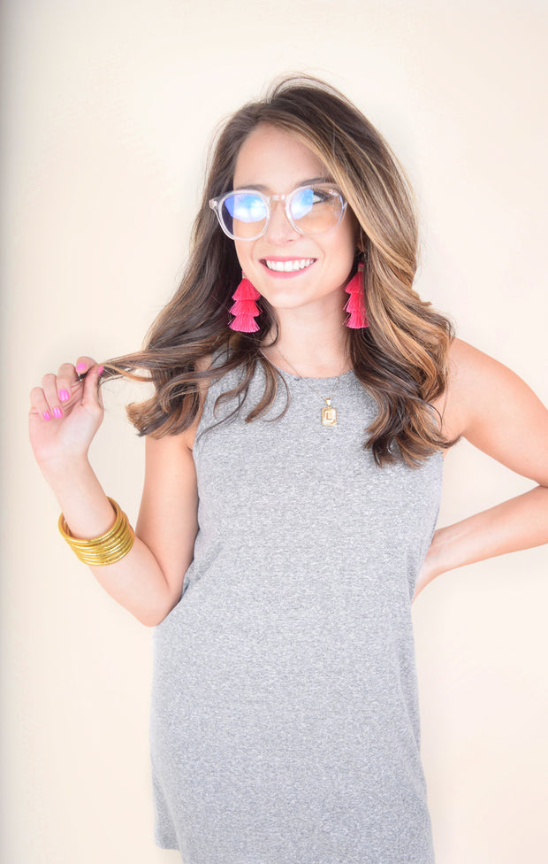 Walk On Sunglasses - The Willow Tree Boutique