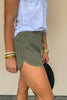 Chill Out Shorts