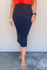 Kayleigh Pencil Skirt | Joseph Ribkoff