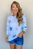 A Shining Star Top