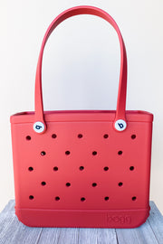 Bogg Bag Small - Red
