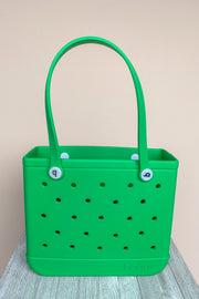 Bogg Bag Small - Green