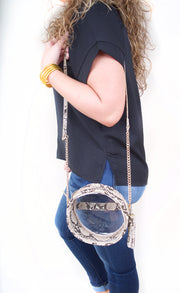 Coco Crossbody - The Willow Tree Boutique