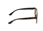 Grandview Blue Light Glasses - Tortoise