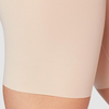 Thinstincts High-Waisted Mid-Thigh Short