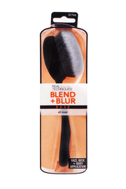 Blend + Blur Body Brush | Real Techniques