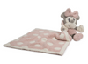 Minnie Blanket Buddie | Barefoot Dreams