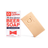 The Great American Budweiser Beer Soap | Duke Cannon