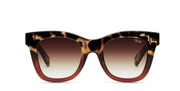 After Hours Quay Sunglasses