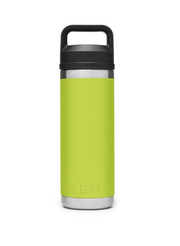 Rambler 18 oz Chug Bottle - Chartreuse