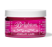 Brighton Jewelry Cleaner