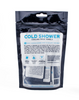 Cold Shower Cooling Field Towels | Duke Cannon