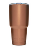 Yeti Rambler 30 Oz - Copper