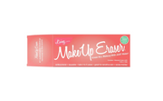 Make Up Eraser - Living Coral