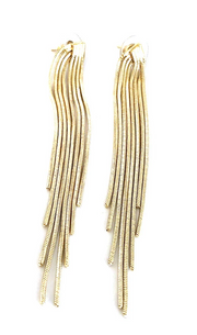 Dillen Earrings