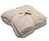 Cozychic King Blanket - 106x92 | Barefoot Dreams