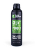 Grunt Foot & Boot Powder Spray | Duke Cannon