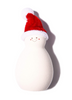 Holiday Snowman Makeup Sponge