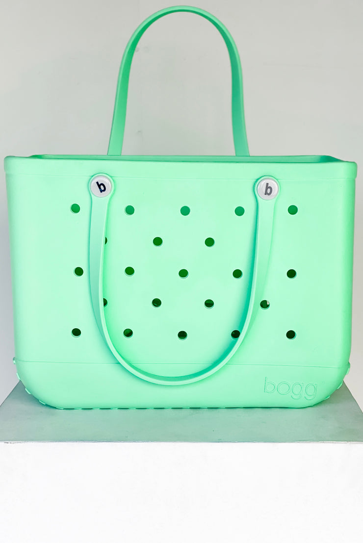 Bogg Bag Large - Mint