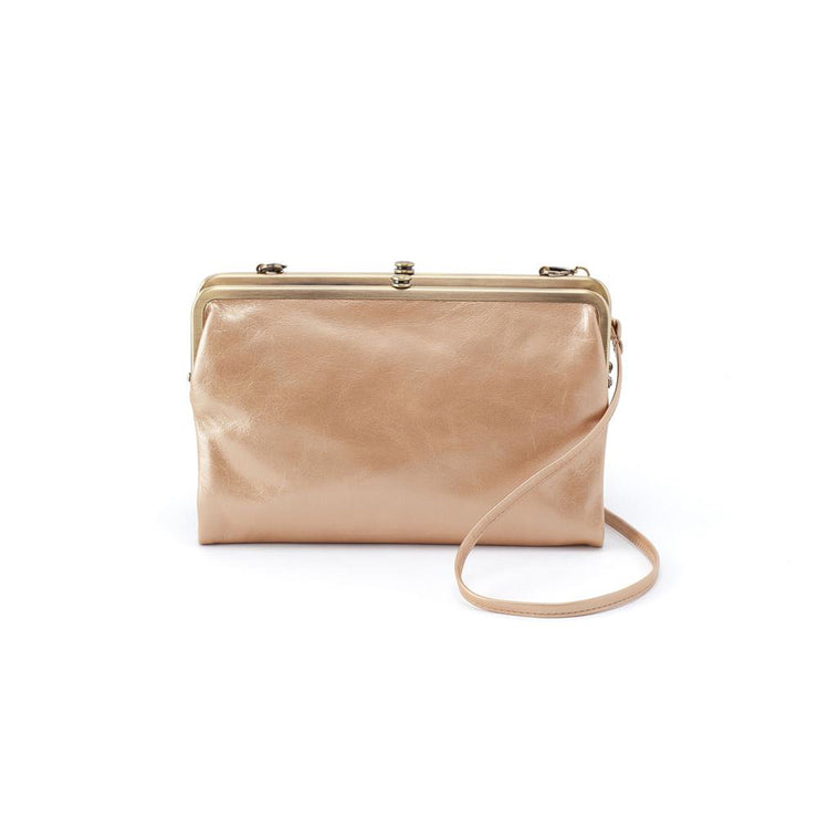 Leanne Crossbody Print | HOBO