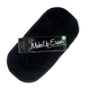 Make Up Eraser - Chic Black