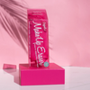 Make Up Eraser - Original Pink