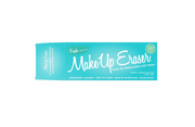 Make Up Eraser - Fresh Turquoise