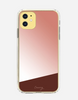 Rose Gold Mirror iPhone 11 Case