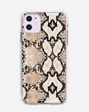 Snakeskin iPhone 11 Pro Case