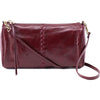 Topaz Crossbody | HOBO