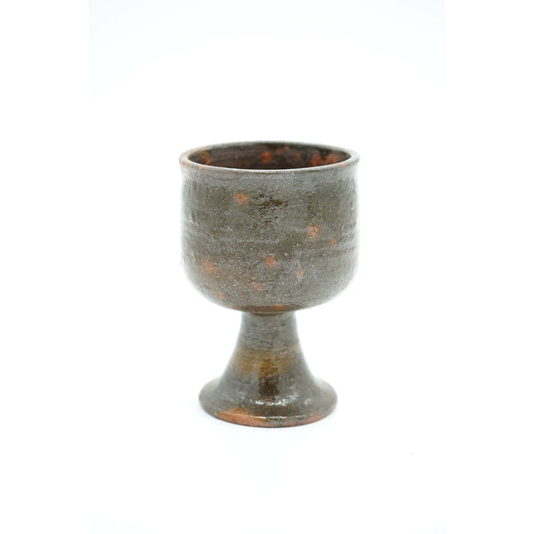 Chalice Pottery - Avery, Teach and Co.