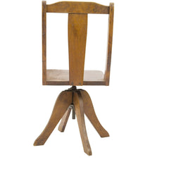 Antique Child's Chair - Avery, Teach and Co.
