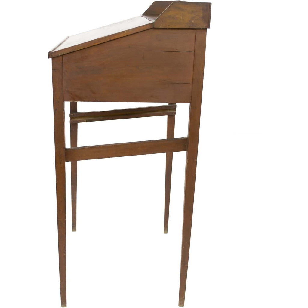 Antique Lift-Top Standing Desk - Avery, Teach and Co. - Antique Lift-Top Standing Desk – Avery, Teach And Co.