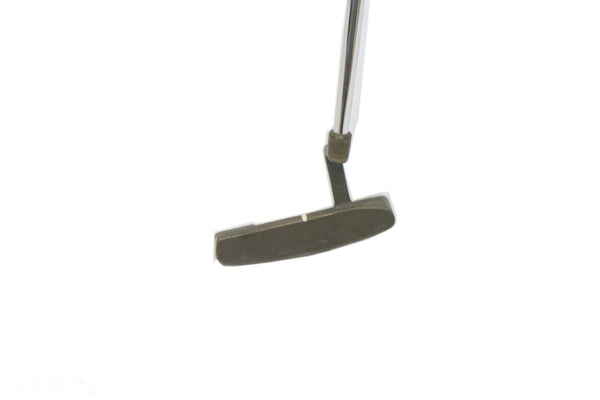 Right-Handed Ping Pal Putter