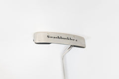 Right-Handed Pro Gear Swashbuckler II