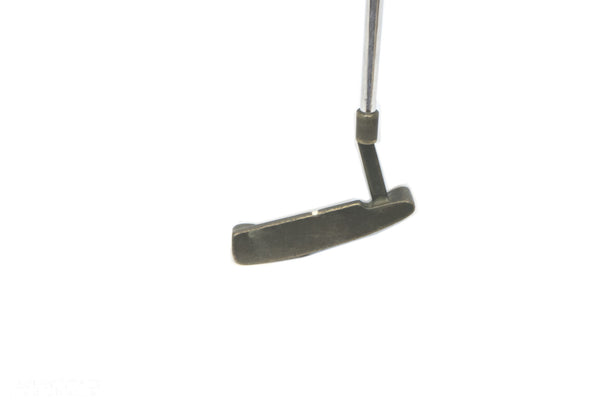 Right-Handed Ping MY DAY Putter