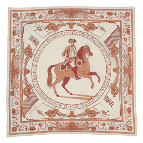 George Washington Bandana