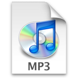 Day Two Introduction