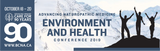 Environmental Toxins: Effect on the Gut-to-Brain Axis in Health and Disease