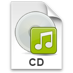 "The Complete 2014 ""Pediatrics: An Integrated Approach"" Course on Audio CDs in a Free Vinyl Storage Album"