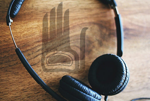 Worship #3: Listening to the Lord ~ 12 Minutes