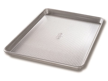 USA PAN Extra Large Sheet Pan