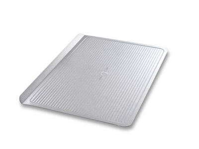 USA PAN Cookie Sheet, Small