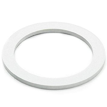 MOKA Rubber Replacement Seals
