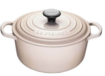 LE CREUSET French Oven, 4.2L