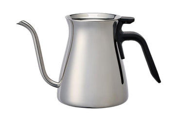 KINTO Pour Over Kettle, 900ml