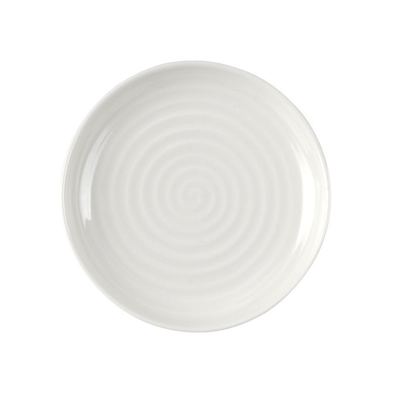 SOPHIE CONRAN Coupe Plate, 4